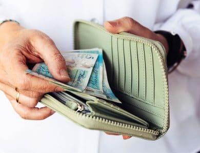Borsada Hisse Senedi Yatırımı Nasıl Yapılır?