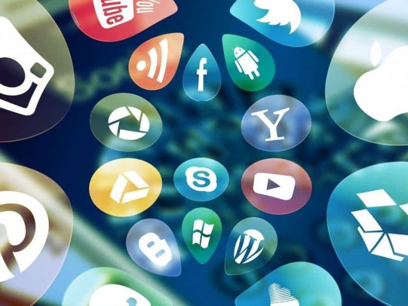 Sosyal Medya Pazarlama, İntrolar ve Banner Tasarımı İçin Uygun Fiyatlara Çalışma Sunan Firmalar