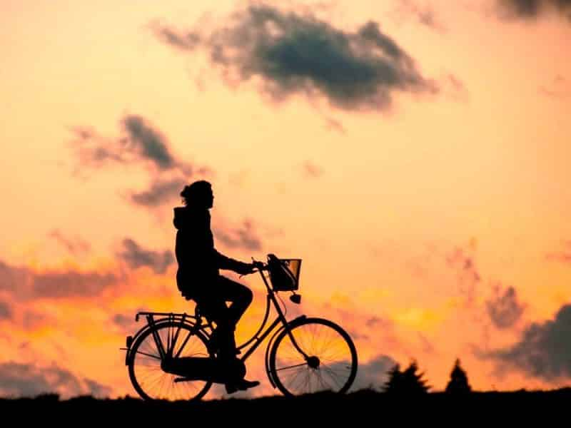 Bisiklet Türleri Nelerdir? Hangi Bisiklet Tercih Edilmelidir?
