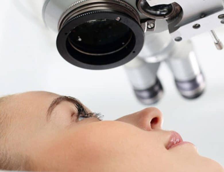 Göz Ameliyatı ile İlgili Bilgiler