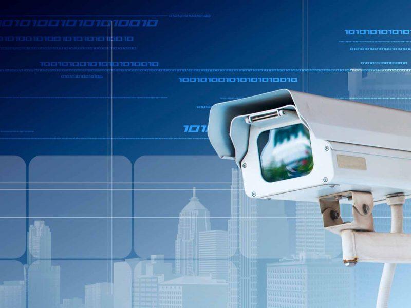 Kamera Sistemlerinin Hayatımızdaki Önemi