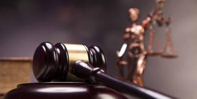 Avukatların Çalışma Alanları Nelerdir?