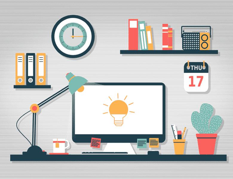 Site İçi SEO Çalışması Nasıl Yapılır?