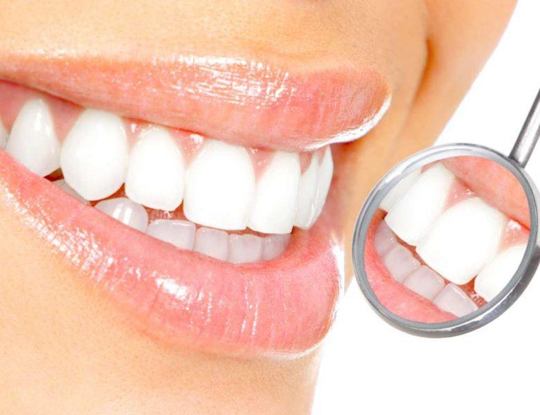 Diş Çekimine Ne Zaman İhtiyaç Duyulur?