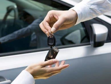 Kiralık Araçların Kaskosu Hangi Durumları Kapsamaktadır?