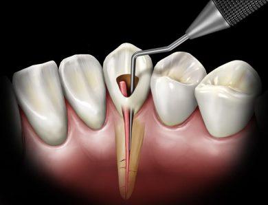 Eryaman Diş ve Sağlık Hizmetleri
