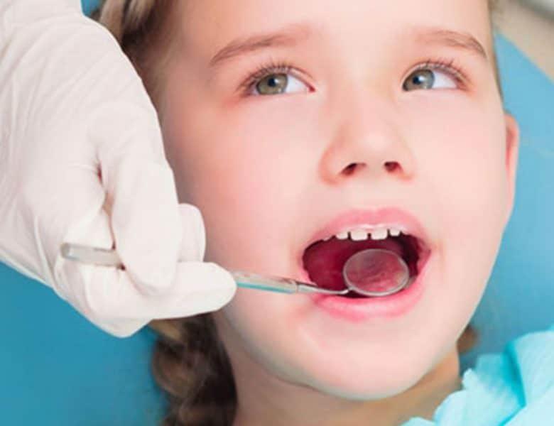 Eryaman Diş Hastanesi Sağlık Hizmetleri