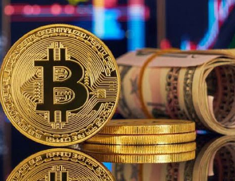 Bitcoin Madenciliği Nasıl Yapılır?
